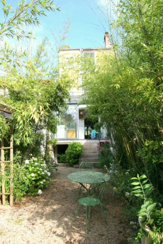 Sale house / villa Grez sur loing 282000€ - Picture 2