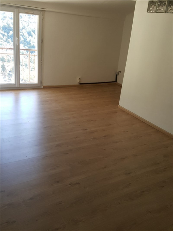 Vente appartement Castellar 116 000€ - Photo 8