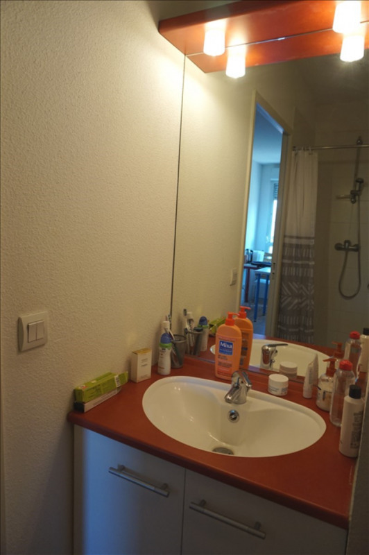 Vente appartement Villeurbanne 94 000€ - Photo 5