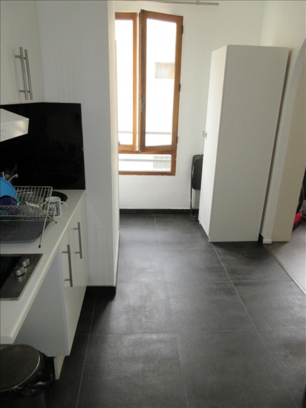 Vente appartement Paris 10ème 235 000€ - Photo 6