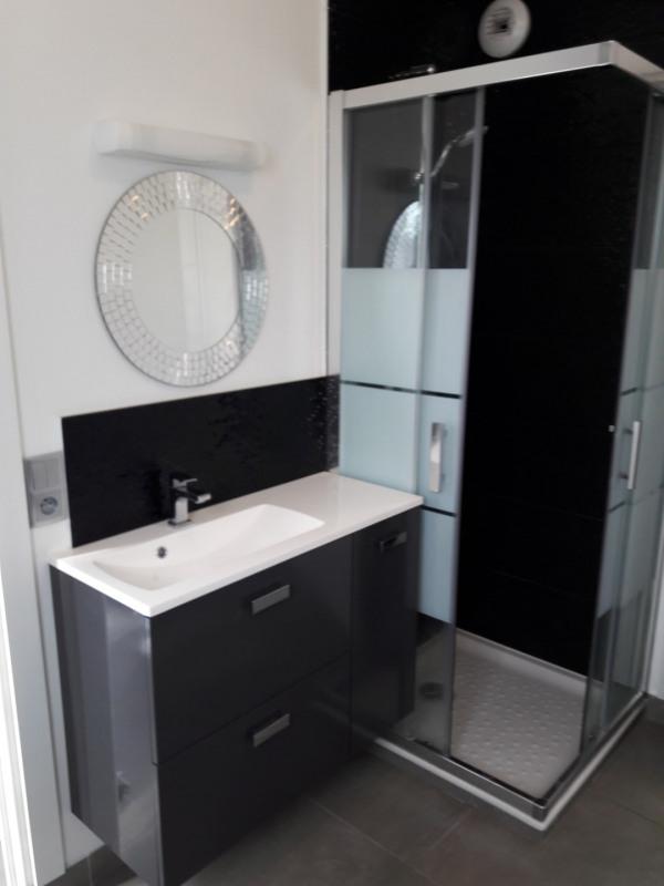 Rental apartment Choisy-le-roi 750€ CC - Picture 3