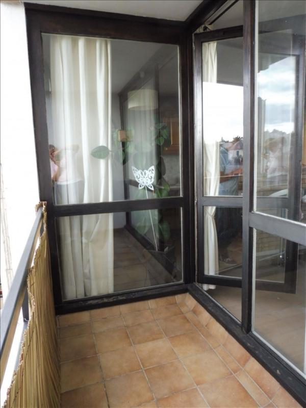 Vente appartement Le raincy 159500€ - Photo 11