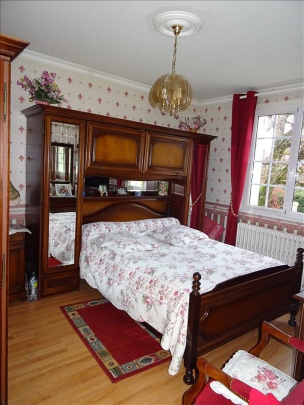 Vente maison / villa St avertin 311850€ - Photo 7