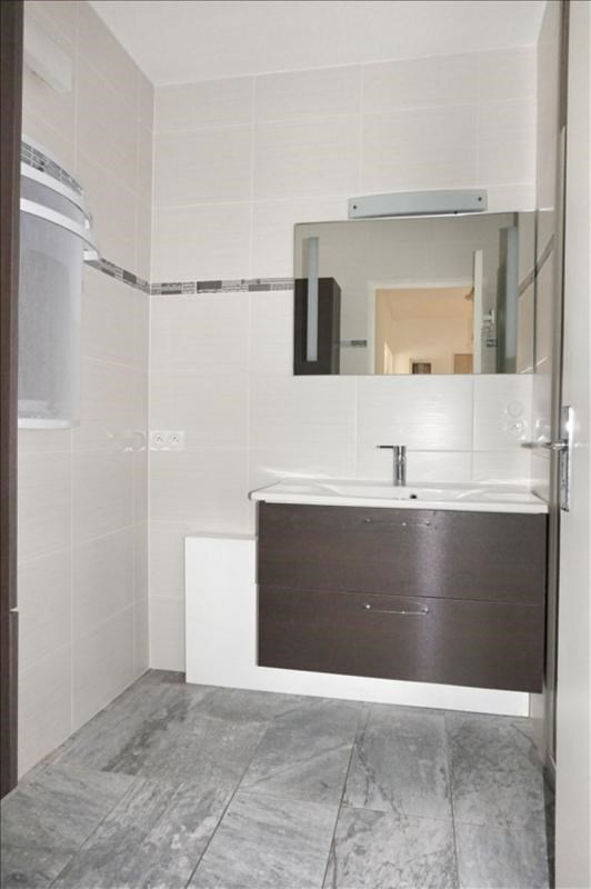 Verhuren  appartement Montpellier 652€ CC - Foto 7