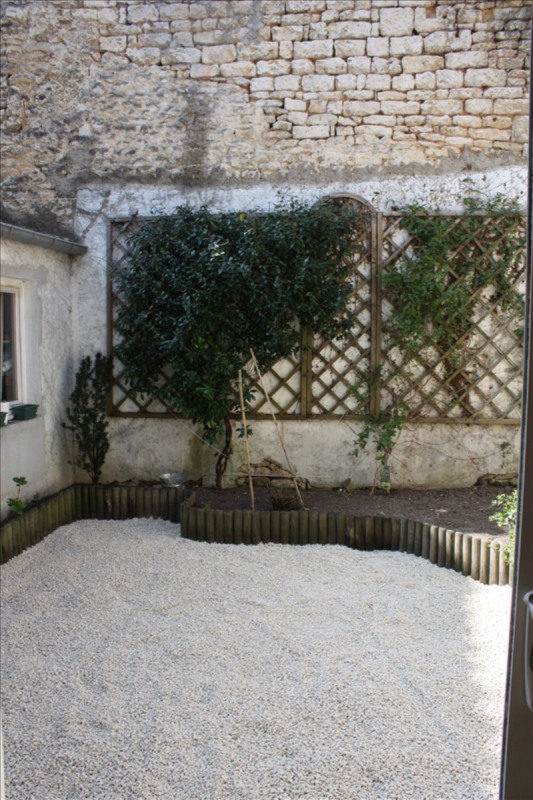 Vente maison / villa Niort 194 250€ - Photo 2