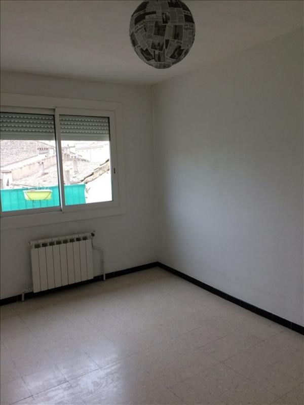 Vente appartement Lunel 90 000€ - Photo 9