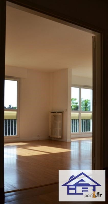 Vente appartement Mareil marly 269000€ - Photo 5