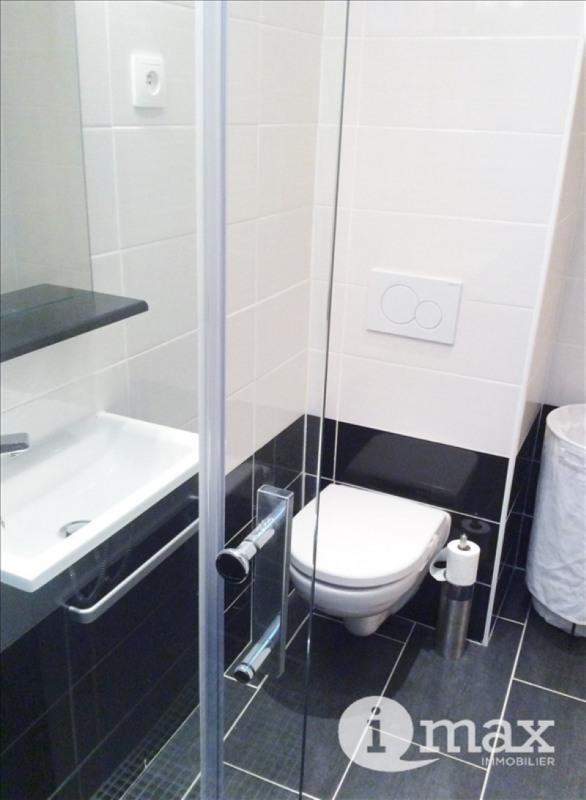 Vente appartement Neuilly sur seine 299000€ - Photo 5