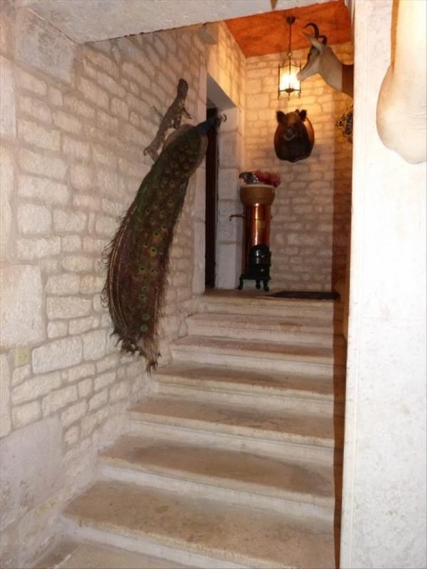 Vente de prestige maison / villa Albi 890000€ - Photo 14