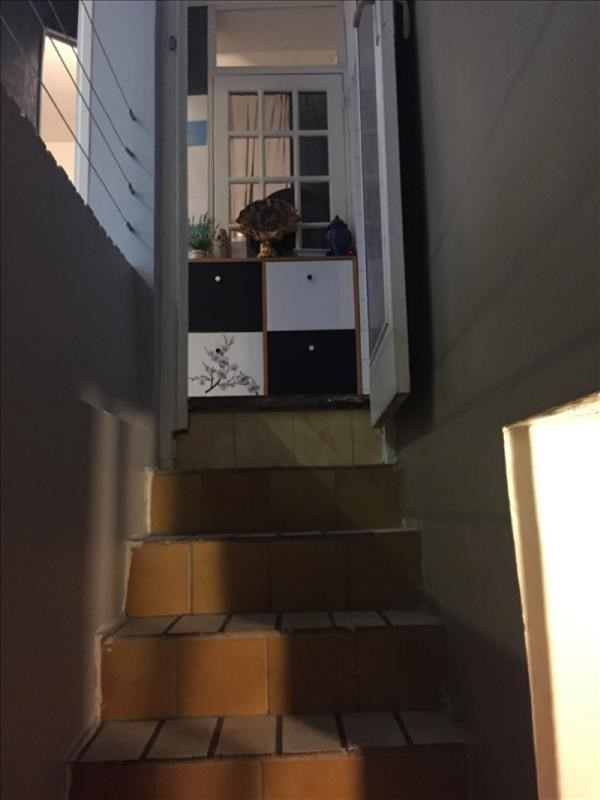 Vente maison / villa St denis 295000€ - Photo 4