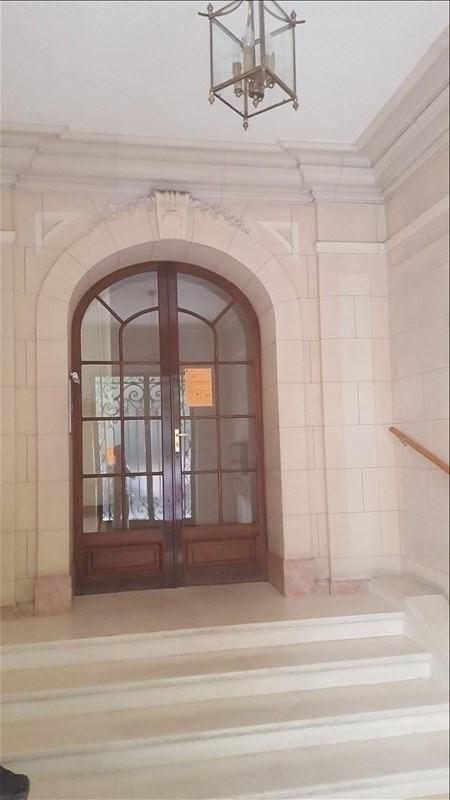 Location appartement Paris 16ème 1120€ CC - Photo 5