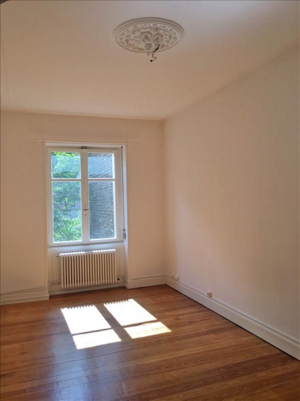 Vente appartement Strasbourg 348400€ - Photo 3