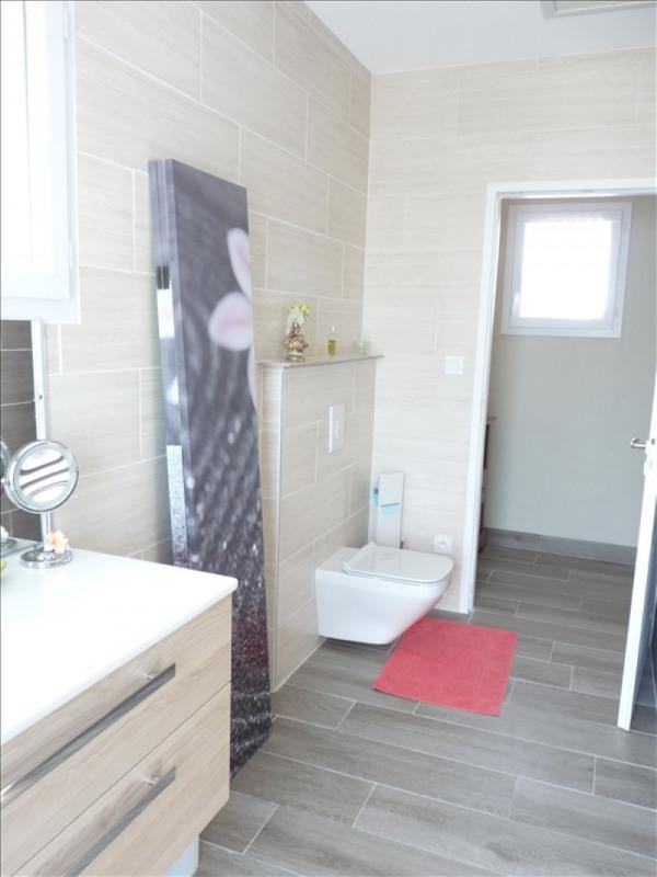 Sale house / villa Valence d agen 357000€ - Picture 5