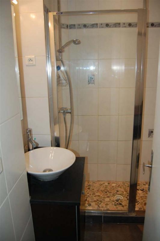 Location appartement Paris 7ème 2800€ CC - Photo 9