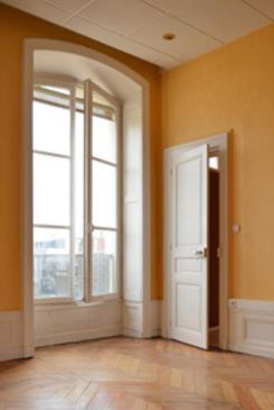 Venta  edificio Chartres 127795€ - Fotografía 2