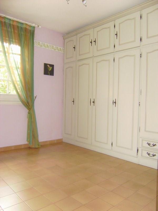 Deluxe sale house / villa Charbonnieres les bains 690000€ - Picture 5