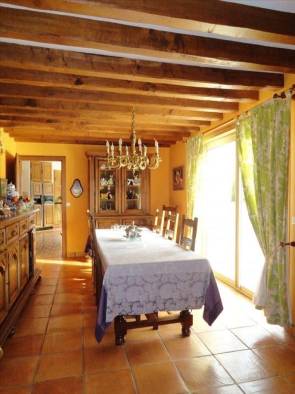 Vente maison / villa Feucherolles 998000€ - Photo 4