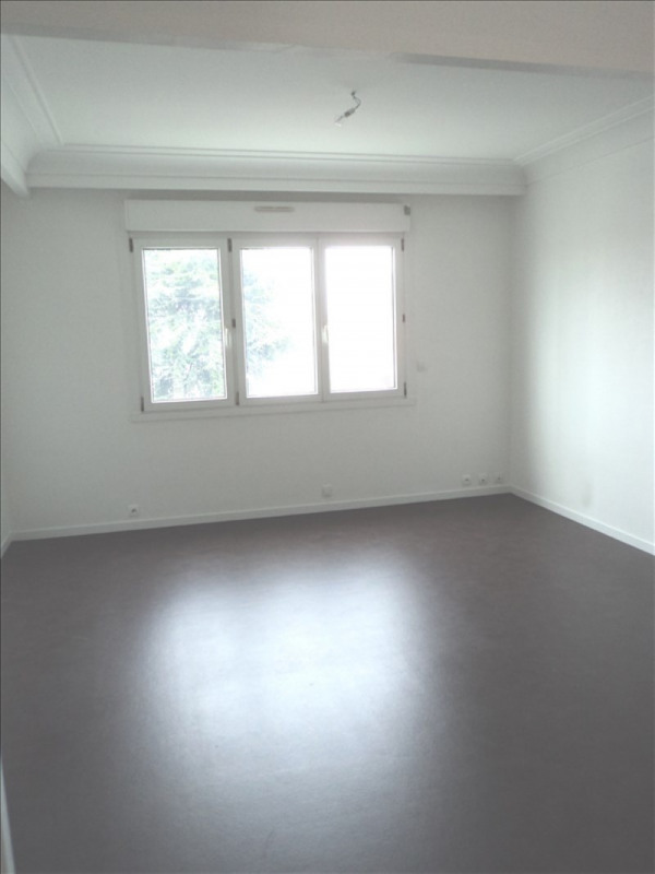 Vente appartement St sebastien sur loire 132 375€ - Photo 1