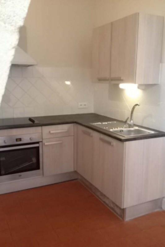 Location appartement Nimes 600€ CC - Photo 6