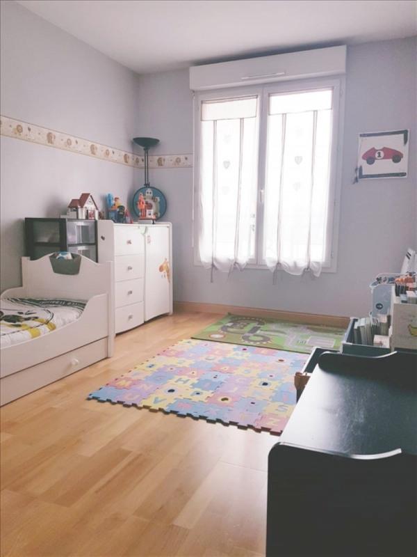 Vente appartement Sannois 259000€ - Photo 5