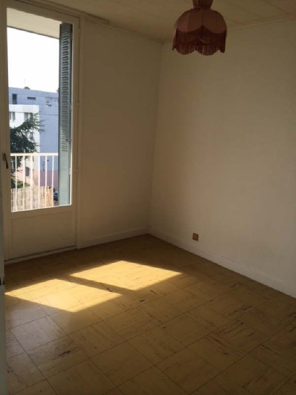 Location appartement Venissieux 660€cc - Photo 5