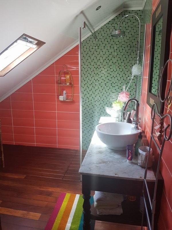 Vente maison / villa St andre 460000€ - Photo 7