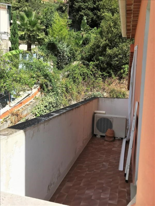 Vente appartement Menton 152 250€ - Photo 7