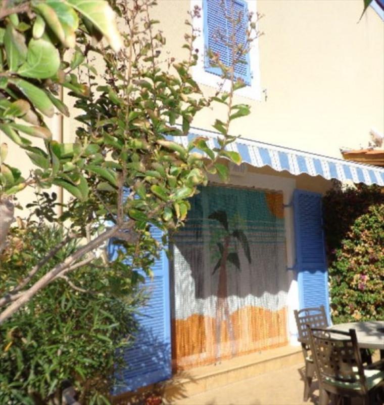 Sale house / villa La londe les maures 315000€ - Picture 2