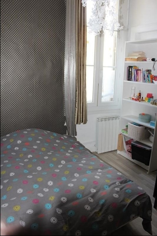 Vente appartement Sete 187 000€ - Photo 4