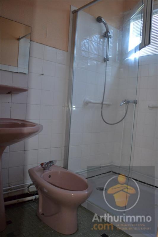 Vente maison / villa Aureilhan 115000€ - Photo 11