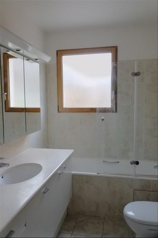 Vente appartement Saint-cloud 695000€ - Photo 6