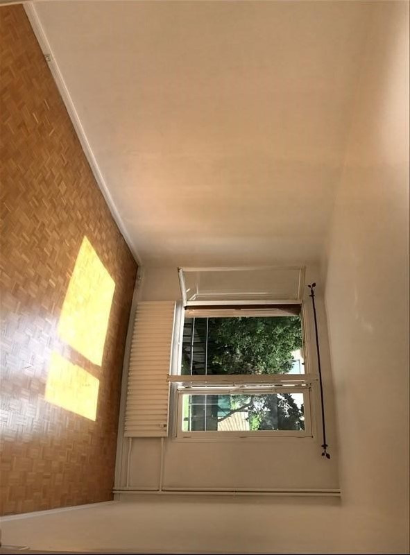 Vente appartement Villejuif 215 000€ - Photo 6