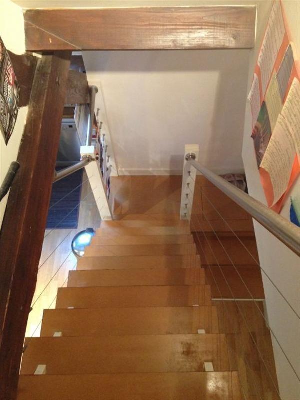 Sale apartment Beauvais 168000€ - Picture 9