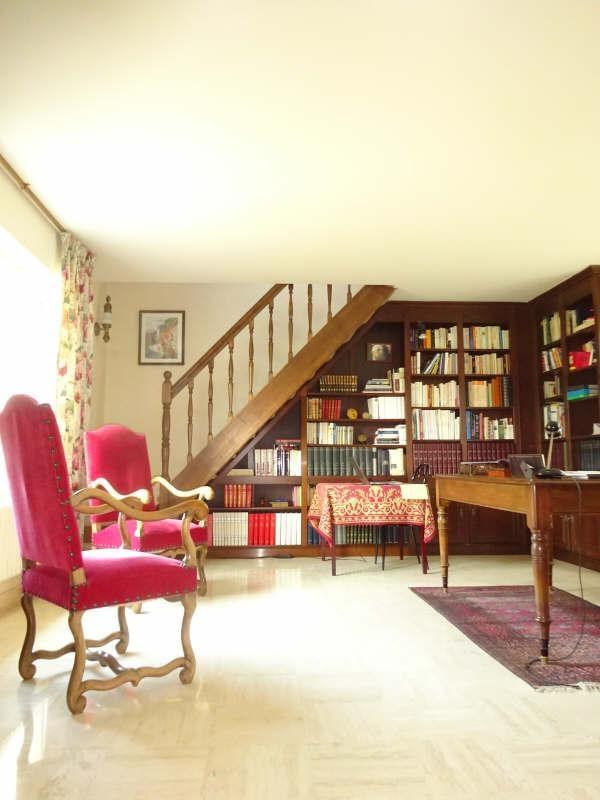 Deluxe sale house / villa Bohars 420000€ - Picture 5