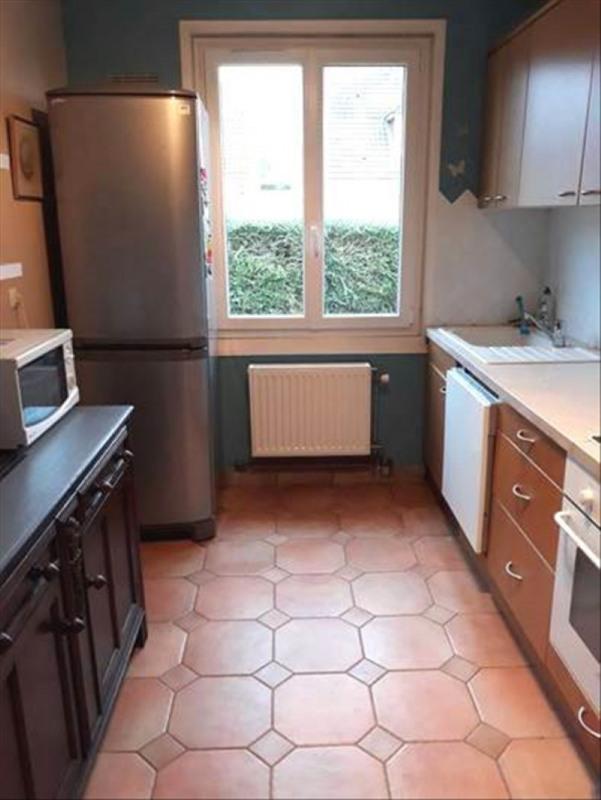 Vendita casa Feucherolles 520000€ - Fotografia 5