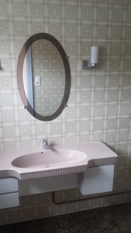 Rental apartment Bischwiller 540€ CC - Picture 8