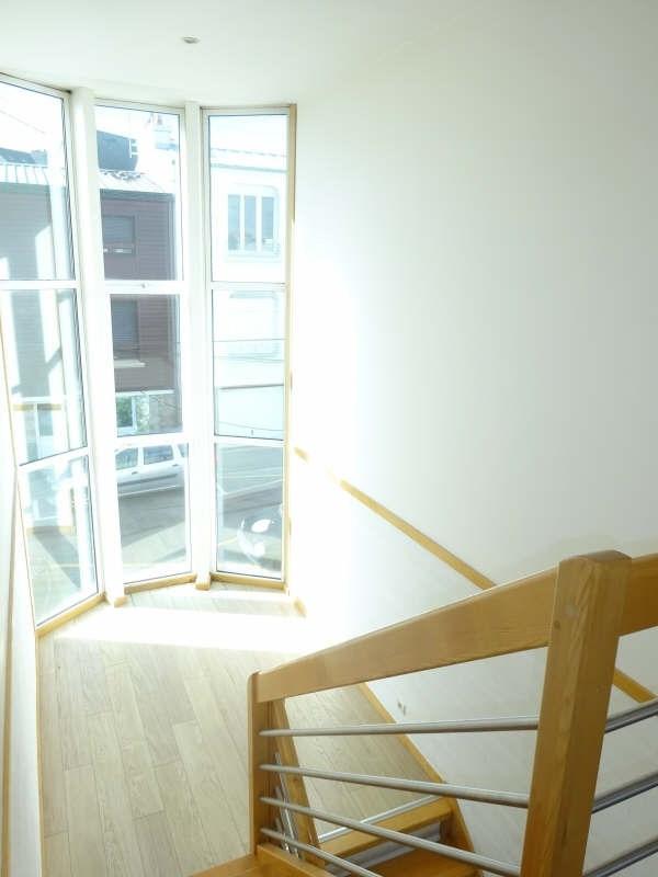 Deluxe sale house / villa Brest 368000€ - Picture 3