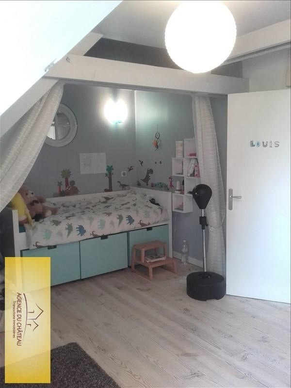 Vente maison / villa Longnes 695000€ - Photo 6