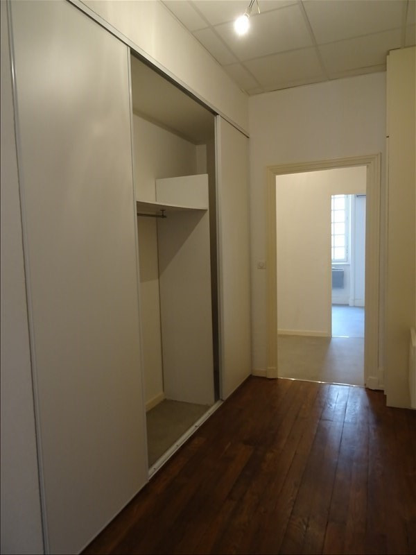 Location appartement Roanne 535€ CC - Photo 5