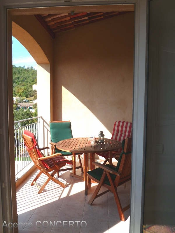 Продажa дом Roquebrune sur argens 299900€ - Фото 6