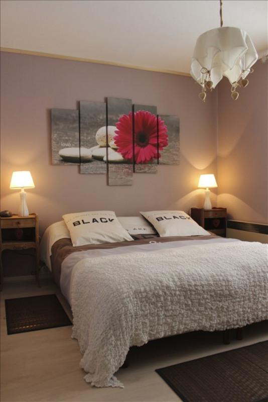 Vente maison / villa St agnan en vercors 459000€ - Photo 2