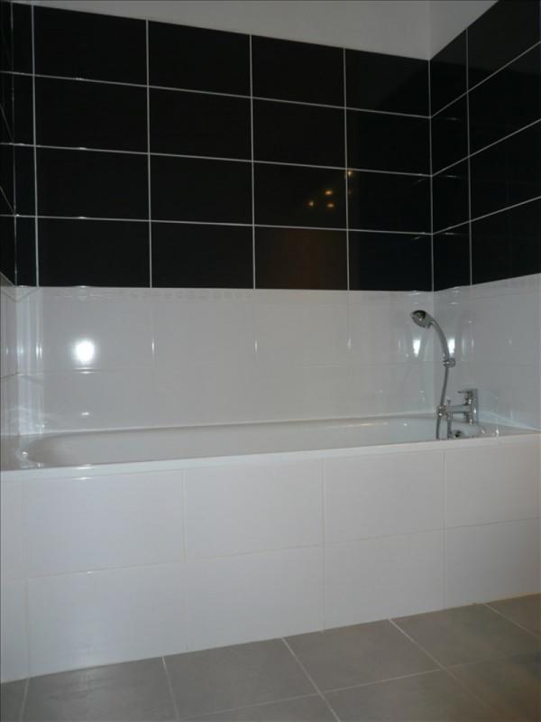 Location appartement La seyne sur mer 746€ CC - Photo 6
