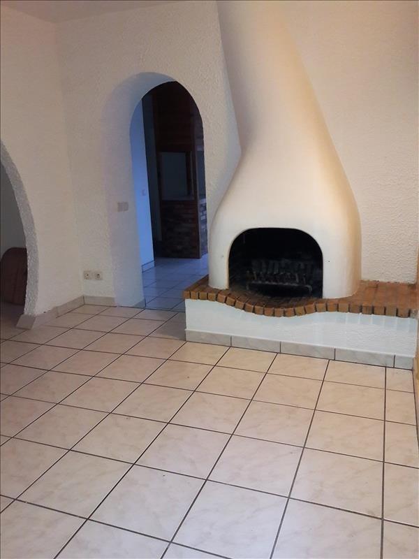 Sale house / villa Mery sur oise 225000€ - Picture 6
