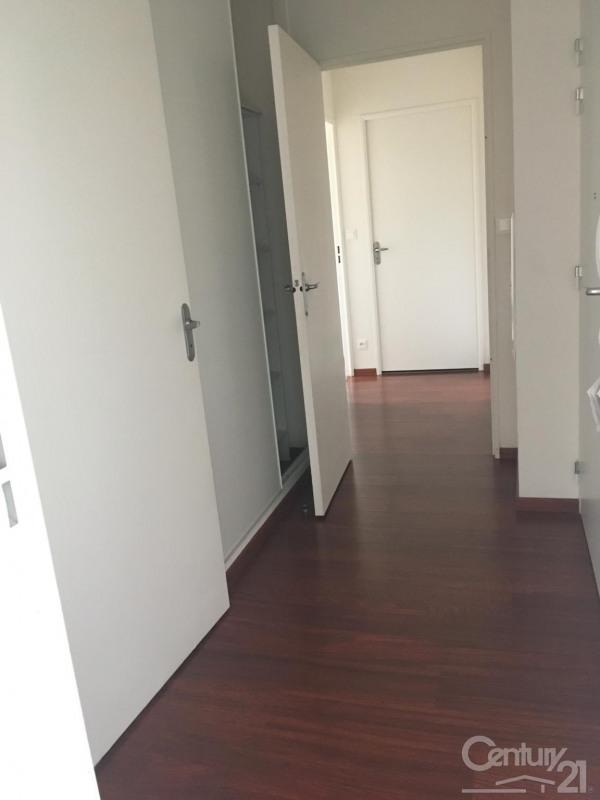 出租 公寓 Herouville st clair 685€ CC - 照片 5