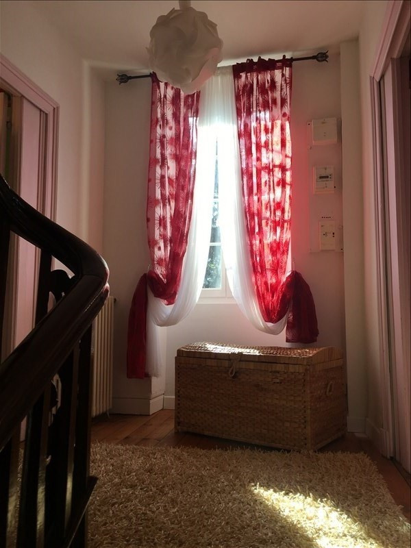 Vente maison / villa Boeil bezing 346500€ - Photo 12
