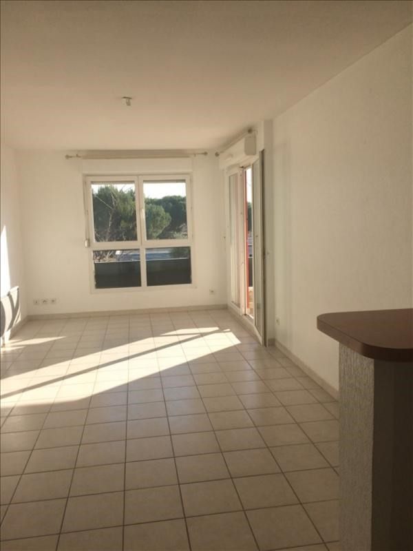 Vente appartement Lunel 88 000€ - Photo 9