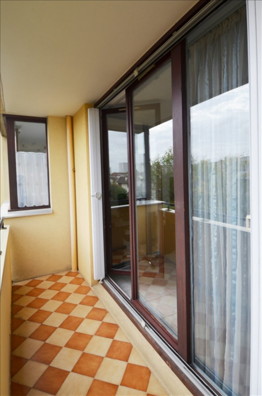 Revenda apartamento Sartrouville 210000€ - Fotografia 3