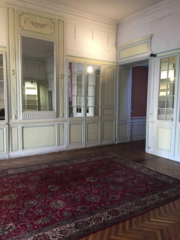 Vente de prestige appartement Bordeaux 1255000€ - Photo 5