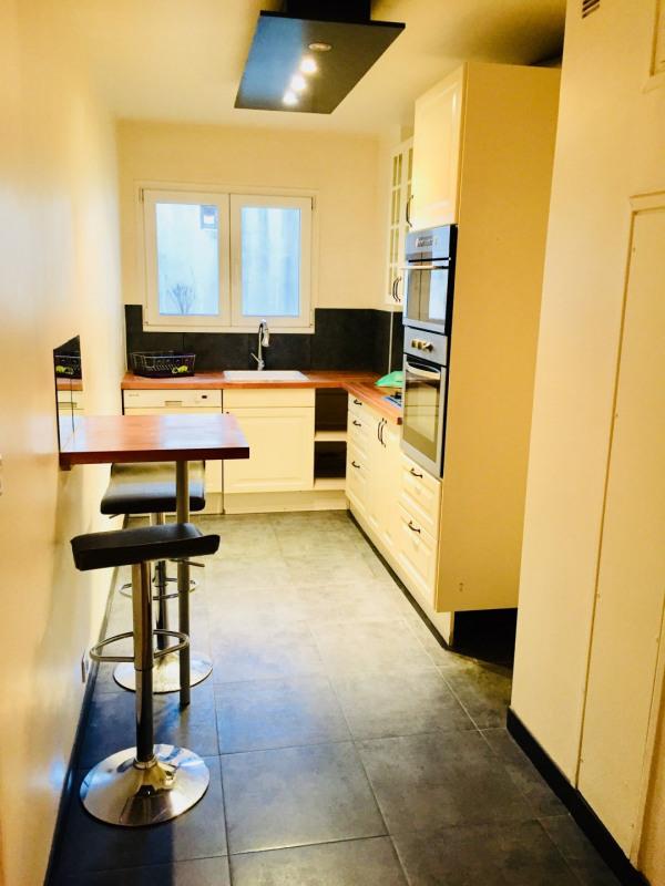 Sale apartment Paris 2ème 910000€ - Picture 1