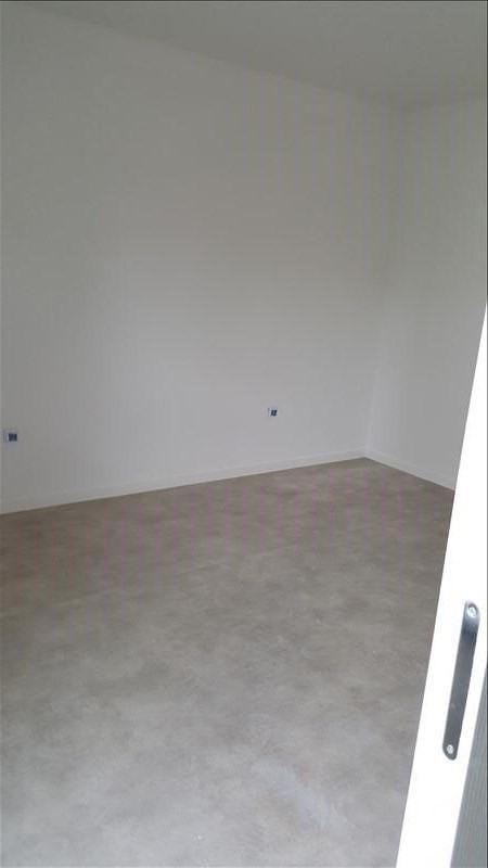 Rental apartment Soissons 452€ CC - Picture 2